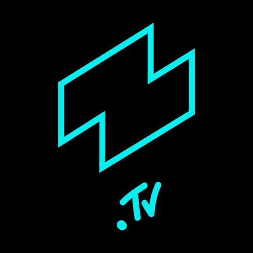 ZooPolisTV's avatar