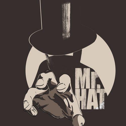 Mr. Hat's avatar