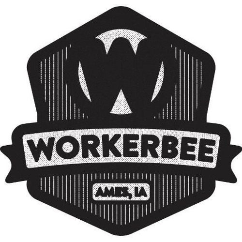 Workerbee Records's avatar