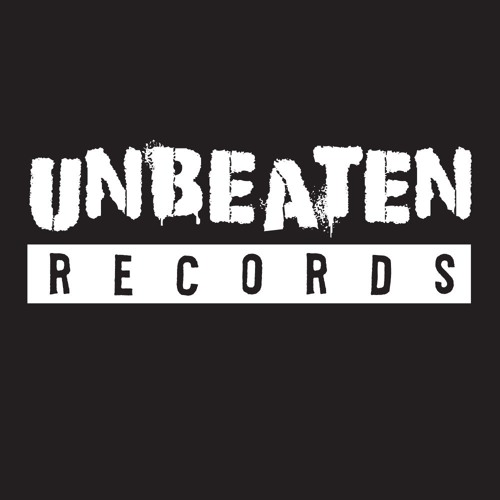Unbeaten Records's avatar