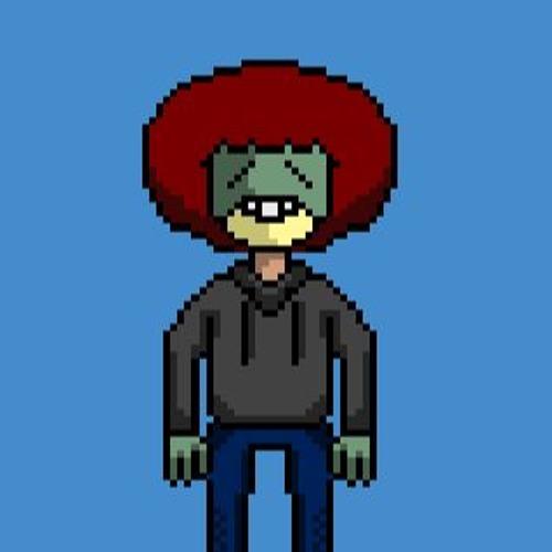 FrogBear's avatar