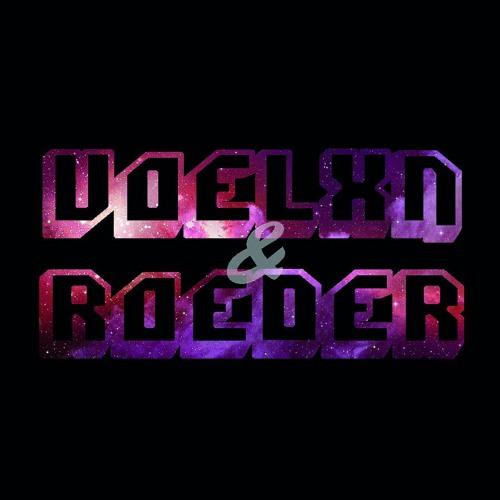 Voelxn & Roeder's avatar