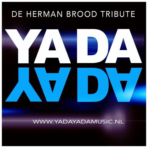 Yada Yada Music's avatar