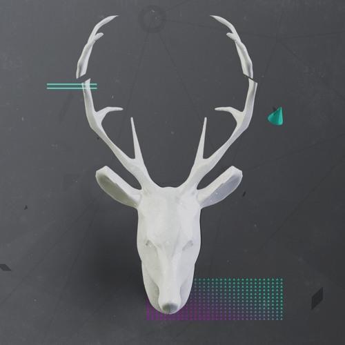 AM1977's avatar