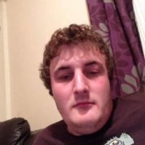 James Nelson's avatar