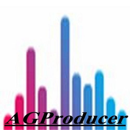AGProducer's avatar