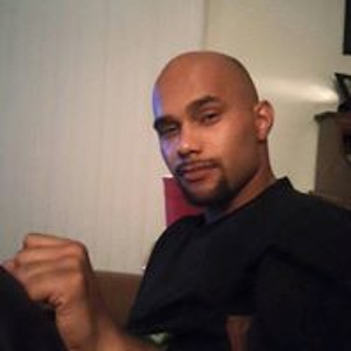 Elijah Bailey's avatar