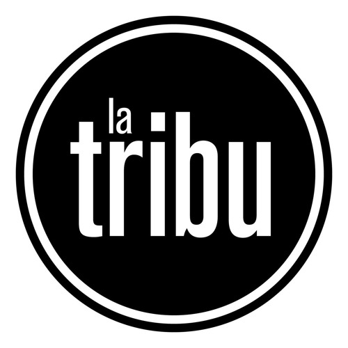 Agence La Tribu's avatar