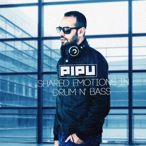 PIPU's avatar