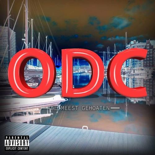 ODC [#OverDosisC]'s avatar