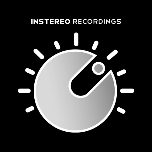 InStereo Recordings's avatar