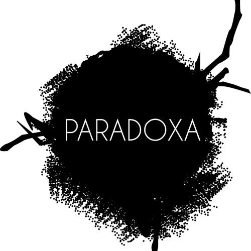 PARADOXA's avatar