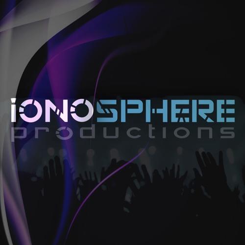 IONOSPHERE PRODUCTIONS's avatar