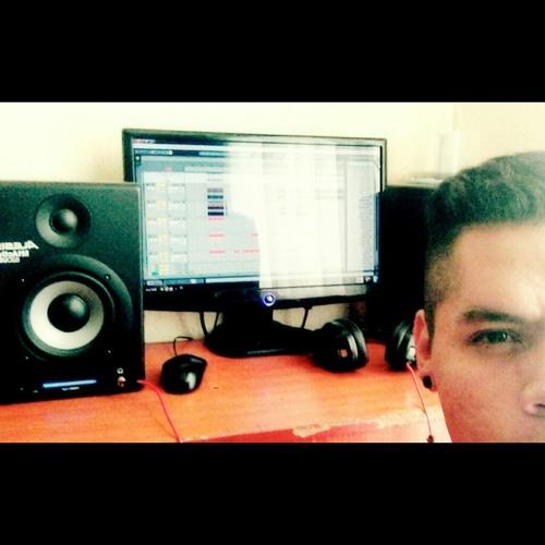 Miguel Ramirez ★'s avatar