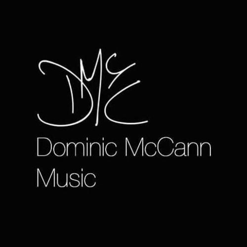 Dom McCann's avatar