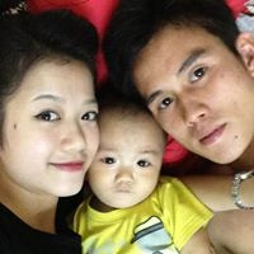 Thanh Buidoi's avatar