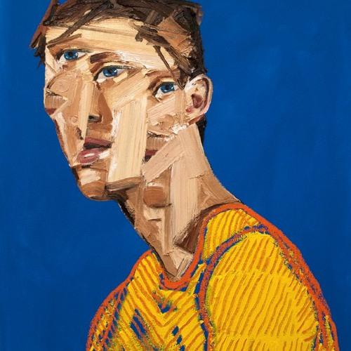 mustafaunsal's avatar
