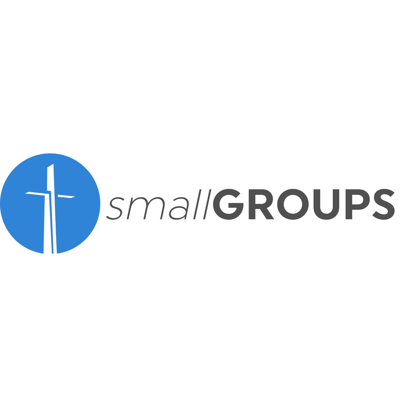 Take 5- OSC Small Group Leadership Podcast