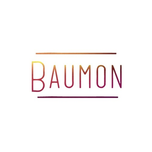 BAUMON's avatar