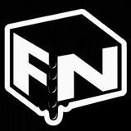 FUTURE NOISE BLOG's avatar