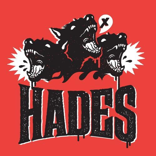 Hades's avatar