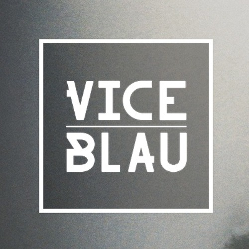 ViceBlau's avatar