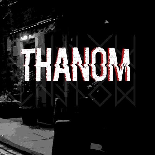 Thanom's avatar
