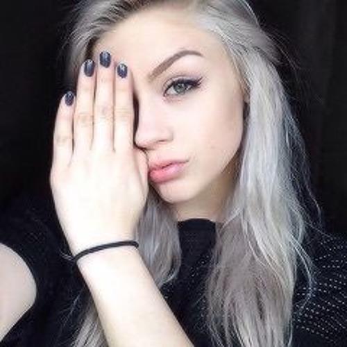 joanna noedro's avatar