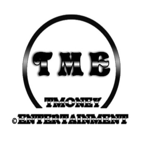 Tmoney Entertainment's avatar