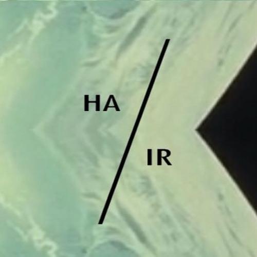 H A I R C U T's avatar