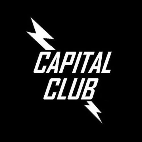 Capital Club's avatar