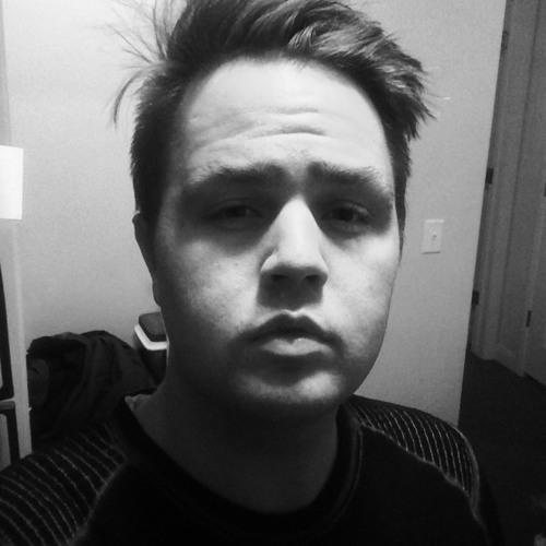 Jäk's avatar
