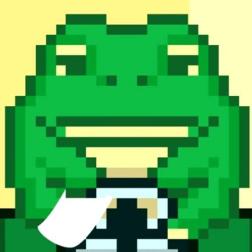 meateater99's avatar