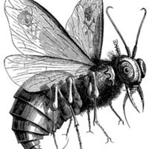 Carlo2510's avatar