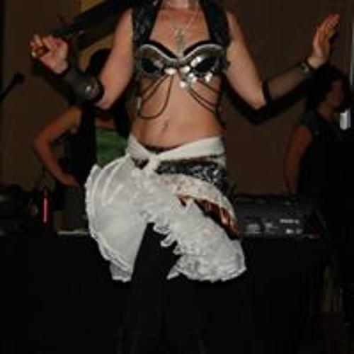 Shauna Robertson's avatar