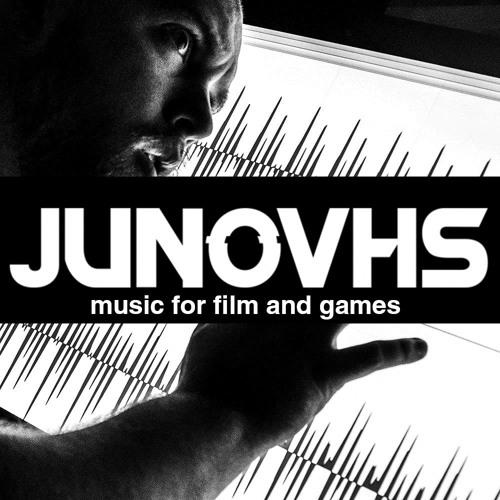 JunoVHS's avatar