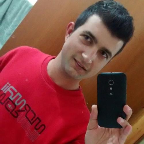 Karradyne Lourenço's avatar