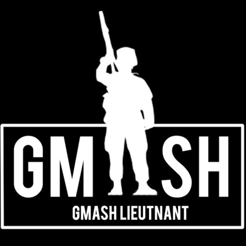 Gmash Lieutnant's avatar