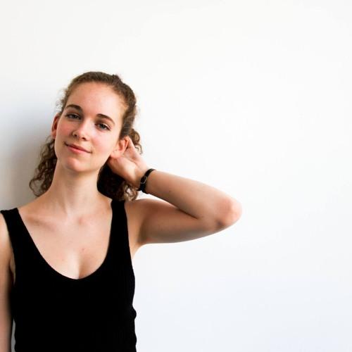 katy carmichael's avatar