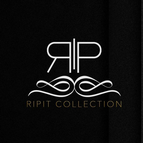 Ripit collection's avatar
