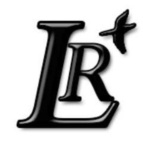 liberaradio's avatar