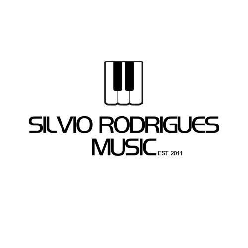 silviorodriguesmusic's avatar