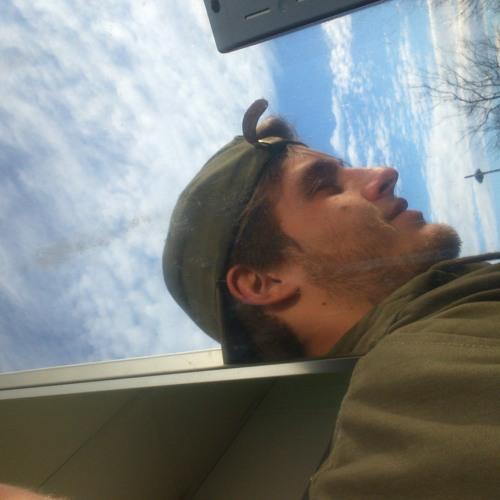 Grégory Franco's avatar