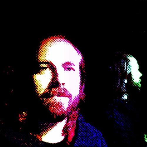 Nick Reflex's avatar