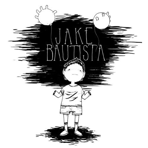 Jake Bautista's avatar