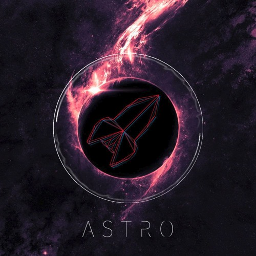 Astro Official's avatar