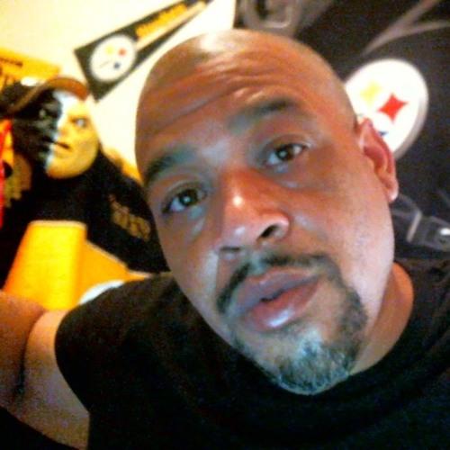 ronniewishbone's avatar
