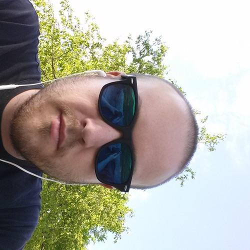 CameronGunn's avatar
