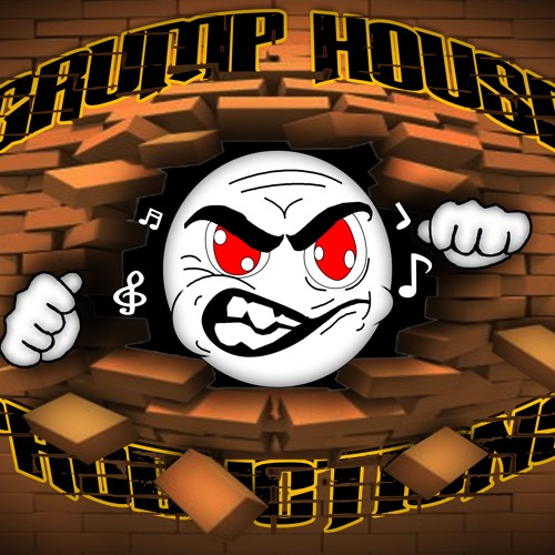 GRUMP HOUSE MUSIC's avatar