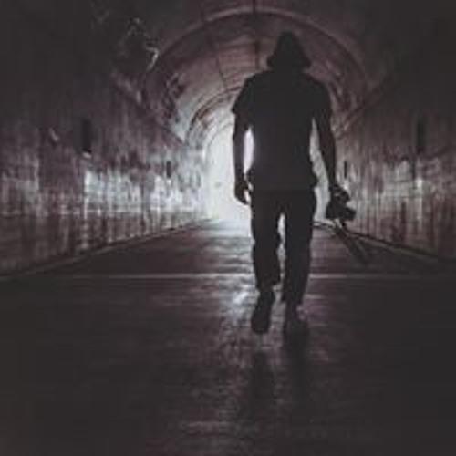 Ryan Virga's avatar